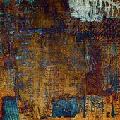 Projekt streszczenie sztuka tło — Zdjęcie stockowe