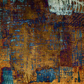 Konst abstrakt grunge paper bakgrund — Stockfoto