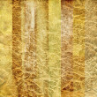 Art grunge bright stripes background - Foto de Stock  