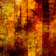 Art grunge bright stripes background - Stockfoto