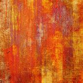 Sfondo di arte grunge strisce luminose — Foto Stock