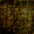 Art grunge vintage texture background - Foto de Stock