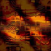 Arte astratta grunge texture sfondo — Foto Stock