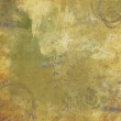 Art grunge vintage texture background — Stock Photo