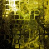 Arte abstrata arco-íris padrão geométrico fundo — Foto Stock
