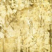 Abstract grunge nicht glatt hintergrund kunst — Stockfoto