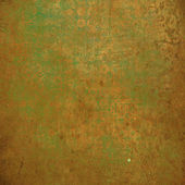Art abstract grunge paper background — Stock Photo