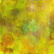 Art abstract grunge  texture background — Foto de Stock