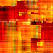 Konst abstrakt pulserande mönster bakgrund — Stockfoto