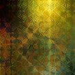Art glass colorful texture background — 图库照片