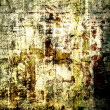 Art abstract grunge paper background — Stock Photo #11798328