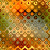 Art abstract geometric texture background — Stock Photo