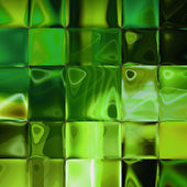 Art glass colorful texture background — Stock Photo
