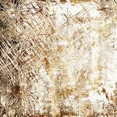 Искусство абстрактный гранж фон — Стоковое фото
