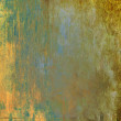 Stock Photo: Art abstract grunge paper background
