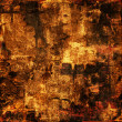 Art abstract grunge paper background — Stock Photo #11827272