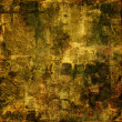 Art abstract grunge paper background — Foto de Stock