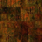 Art abstract grunge textured background — Stockfoto