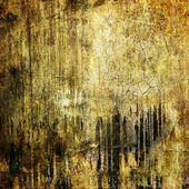 Soyut grunge dokulu arka plan sanat — Stok fotoğraf