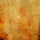 Konst abstrakt grunge texturerat bakgrund — Stockfoto