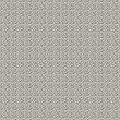 Decorative seamless  texture - - Stockvectorbeeld
