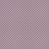 装飾的なベクター パターン テクスチャ — ストックベクタ