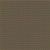 Seamless vector texture — Stockvektor