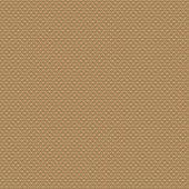 Seamless background textures — Stock Photo