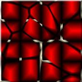 Seamless pattern texture — Stock Photo