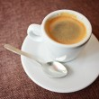 Coffee espresso — Stock Photo #11767031