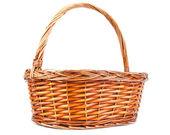 Basket — Stock Photo