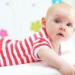 Baby — Stock Photo #10757713