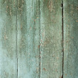 Backgrounds collection - The old paint on boards — Stock Photo #10937208