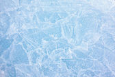 Ice tekstury — Zdjęcie stockowe