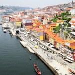 Porto — Stock Photo #10855974