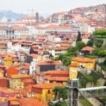 Porto — Stock Photo #10855988
