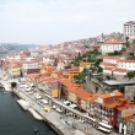 Porto — Stock Photo #10982411
