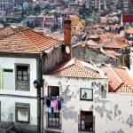 Porto — Stock Photo #11347020