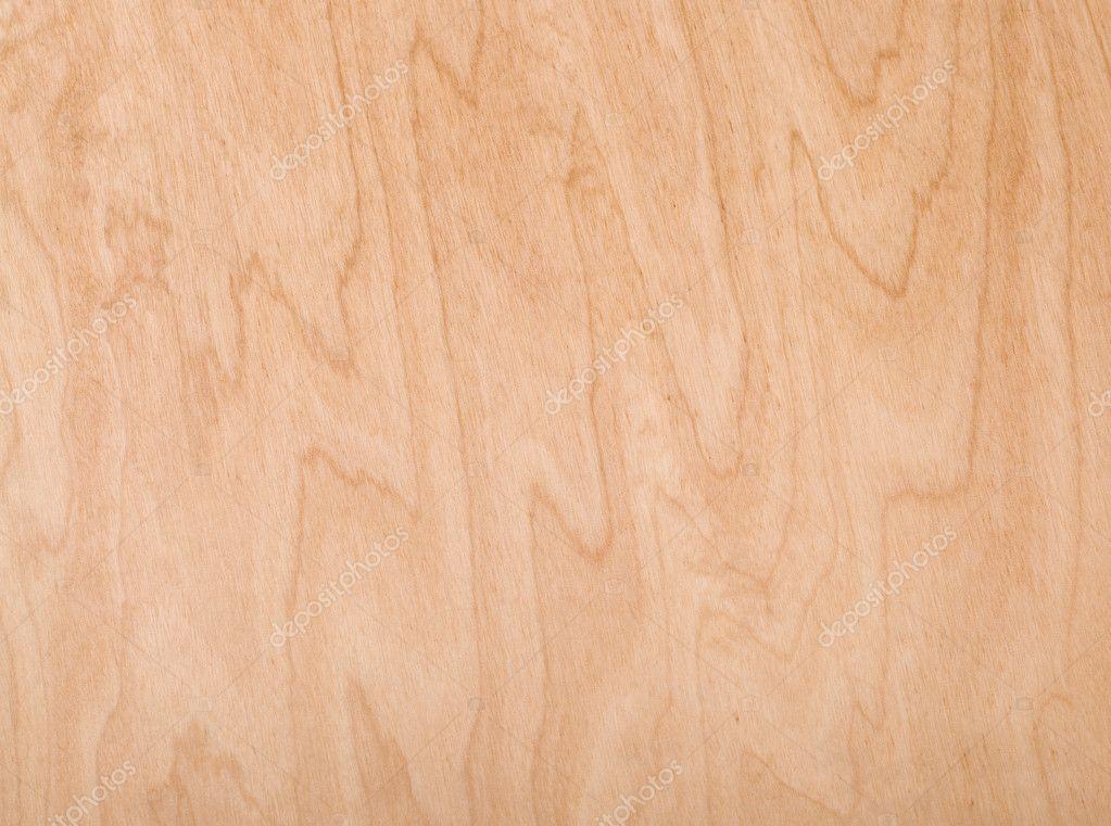 Texture de contreplaqu photographie nataly0288dp - Plaque de contreplaque marine ...