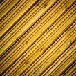 Wood background texture — Stock Photo #11348202