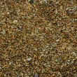 Stock Photo: Sands backgrounds