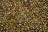 Sands backgrounds — Stock Photo