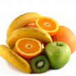 Fruits — Stock Photo #11352752