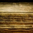 Stock Photo: Brown old Wood background