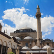 Stock Photo: Mevlana Museum