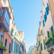 City views of venice in Italy — Stock Photo #12153000