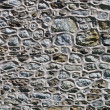 Stone wall — Stock Photo #12015843