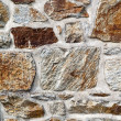 Stone wall — Stock Photo #12015851