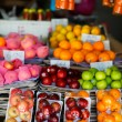 Market stall — Stock Photo #10945854