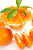 спелые плоды — Стоковое фото